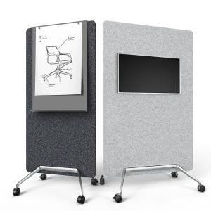 BOA Mobilier de bureau professionnel
